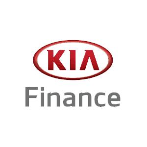 Kia Motor Finance