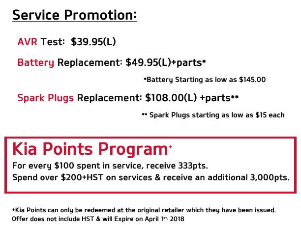 Kiajan service promo2-website