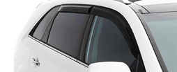 Window Visor