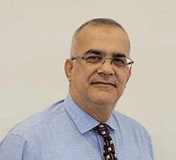 Ali Najimi
